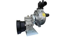 Pompe sur prise de force HP200
