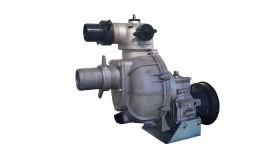 Pompe sur prise de force HP300