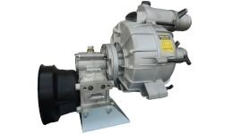 Pompe sur prise de force TTP30