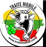 Traite mobile